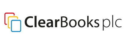 Clear Books PLC